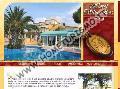 Hotel Villa Eos ***