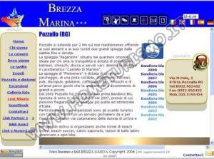 B&B Brezza Marina*** Pozzallo