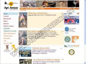 APT di Arezzo