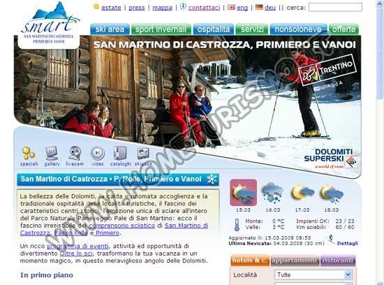 APT Montecatini Turismo