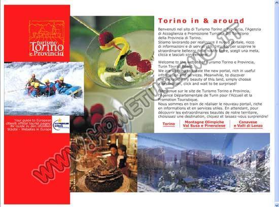 APT di Torino e Provincia