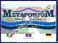 Campeggio Metapontum **
