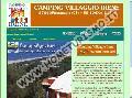 Villaggio Camping Irene ****