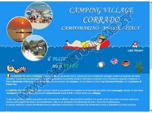 Camping Corrado