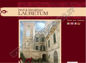B&B Lauretum