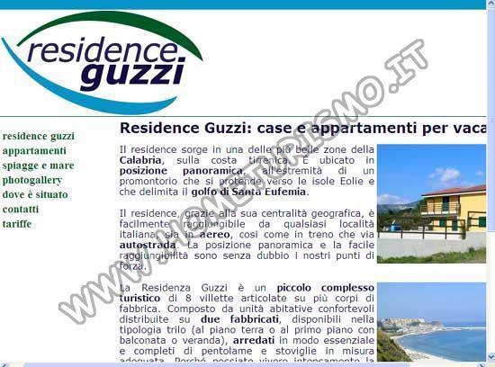 Residence Guzzi