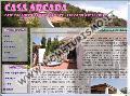 Casa Vacanze Arcada