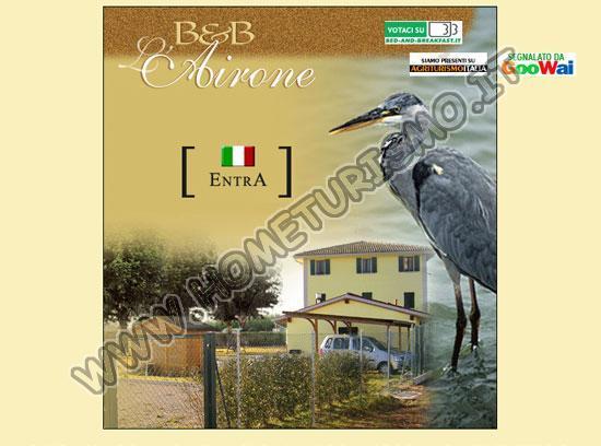 B&B L'Airone