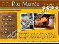 B&B Agriturismo Riomonte