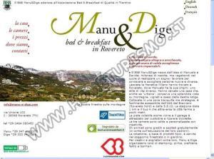 B&B Manu&Dige