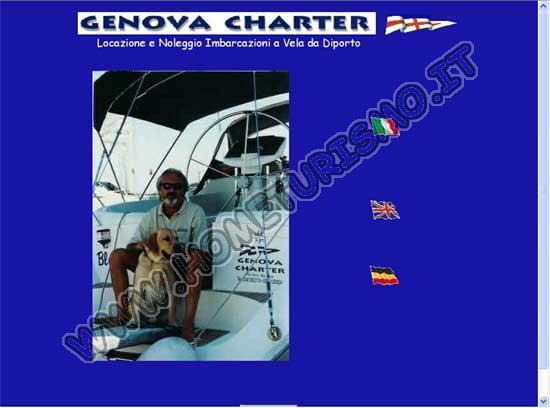 Genova Charter