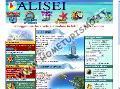 Alisei Srl