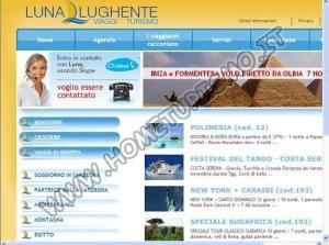 Luna Lughente