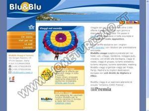 Blu&Blu Srl