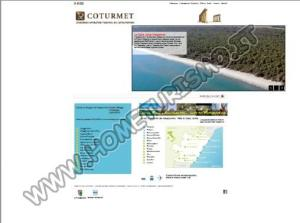 Consorzio Operatori Turistici del Metapontino