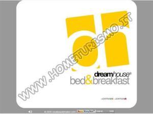 B&B Dream House