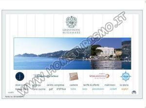 Grand Hotel Miramare ****