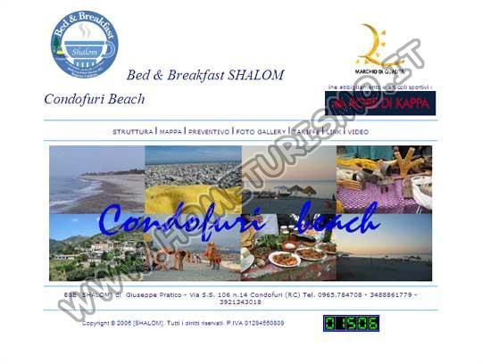 B&B Shalom