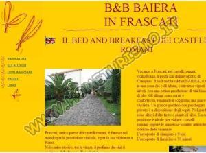 B&B Baiera