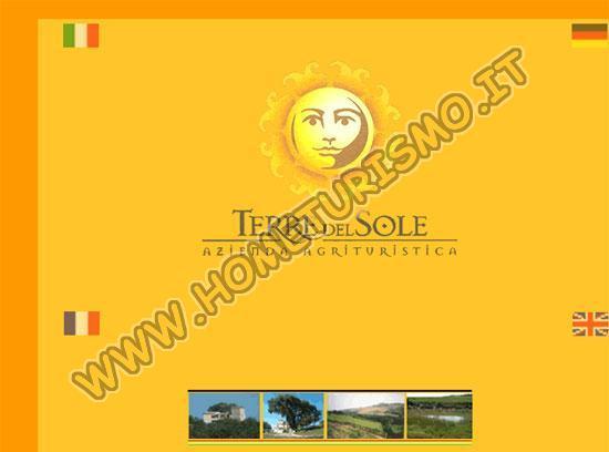 Agriturismo Terre del Sole
